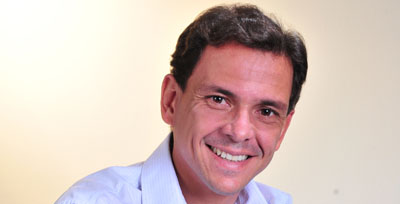 Roberto Freitas Umbuzeiro
