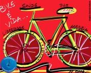 Bike - Dia mundial de deixar o carro em casa