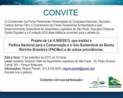 Convite-SP-Alesp